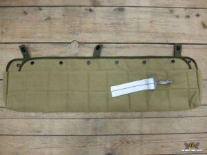 Griswold bag
