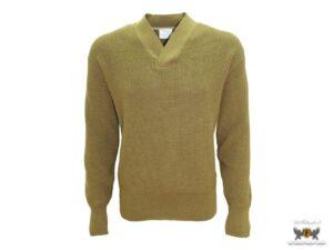 USAAF Type A1 sweater