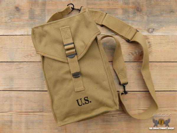 M1 ammunition bag (General Purpose)