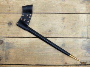 Springfield bayonet scabbard